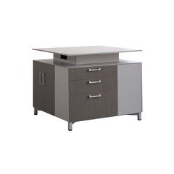 Share It Storage | Cabinets | Steelcase