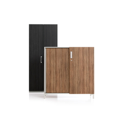 Share It Stauraum | Cabinets | Steelcase