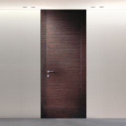 Decor | Door | Internal doors | Laurameroni