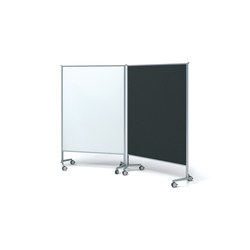 Collaboration Tools | White boards | Steelcase
