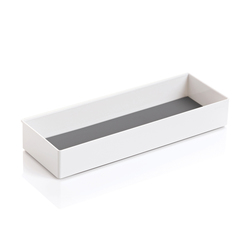 1+1 Organisational tools | Toolbox | Storage boxes | Steelcase