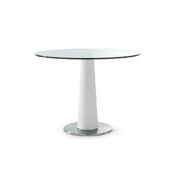RA FX | Dining tables | Gallotti&Radice