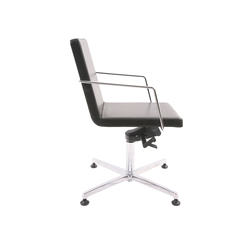 Just Swivel chair | Sedie conferenza | KFF