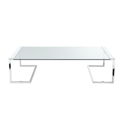 Sir T32 | Lounge tables | Gallotti&Radice