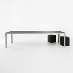 Smart Extralarge | Conference tables | Gallotti&Radice