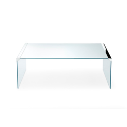 T33 | Lounge tables | Gallotti&Radice