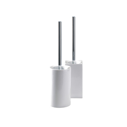DW 6100_6200 | Toilet brush holders | DECOR WALTHER