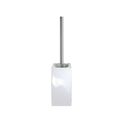 DW 6100 | Toilet brush holders | DECOR WALTHER