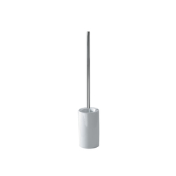 DW 6150 | Toilet brush holders | DECOR WALTHER