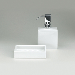 DW 615_6260 | Soap dispensers | DECOR WALTHER