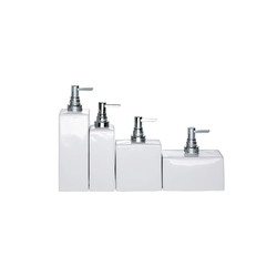 DW 6310_6300_6290_6280 | Soap dispensers | DECOR WALTHER