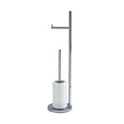 DW 6700 | Soportes de WC | DECOR WALTHER