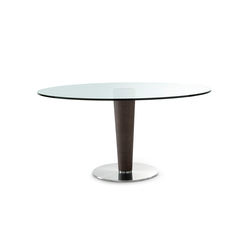 Upside | Restaurant tables | Gallotti&Radice