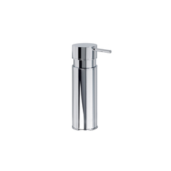DW 425 | Soap dispensers | DECOR WALTHER