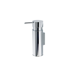 DW 435 | Soap dispensers | DECOR WALTHER