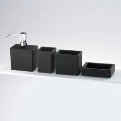 DW 956_936_946_971 | Soap dispensers | DECOR WALTHER