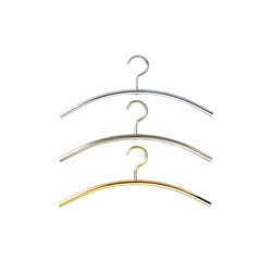 DWK 10 | Coat hangers | DECOR WALTHER