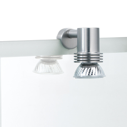 EYE 1 | Bathroom lighting | DECOR WALTHER