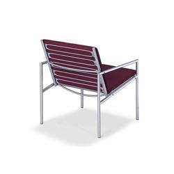 SZ 03 | Sillones lounge | spectrum meubelen