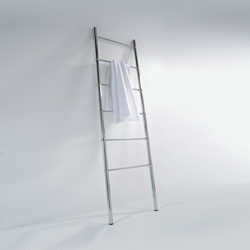 HTL 50 | Towel rails | DECOR WALTHER