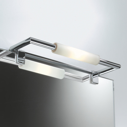 NEW BETA 1 | Bathroom lighting | DECOR WALTHER