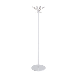 Swing Terra | Freestanding wardrobes | Caimi Brevetti
