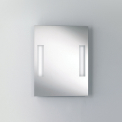 LUZ 4 | Wall mirrors | DECOR WALTHER