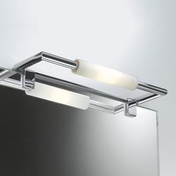 NEW CORNER 1 | Illuminazione bagno | DECOR WALTHER
