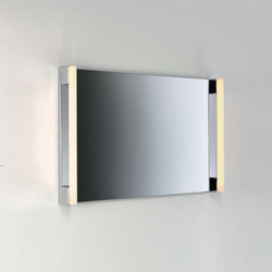 OMEGA 50 | Bathroom lighting | DECOR WALTHER