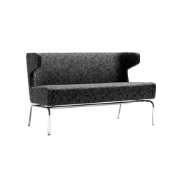 Ritz sofa | Loungesofas | Mitab