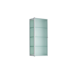 S 3 | Wall cabinets | DECOR WALTHER