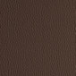 Leather Dark Brown | Wood panels | SIBU DESIGN