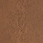 Leather Brown | Planchas | SIBU DESIGN