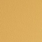Leather Saffron | Wood panels / Wood fibre panels | SIBU DESIGN