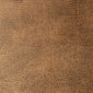 Leather Leguan Copper | Wood panels | SIBU DESIGN