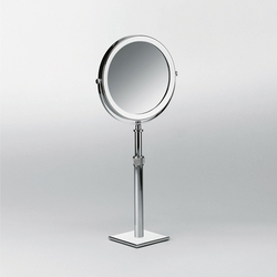 SP 15 | Shaving mirrors | DECOR WALTHER