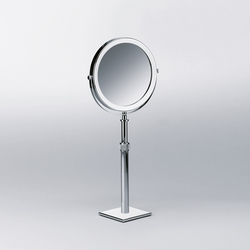 SP 15 | Bath mirrors | DECOR WALTHER