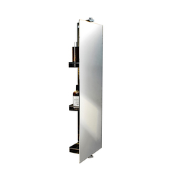 SP 31 | Wall mirrors | DECOR WALTHER