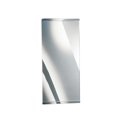 SP 90 | Wall mirrors | DECOR WALTHER