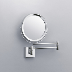 SP 28/2 | Shaving mirrors | DECOR WALTHER