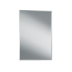 SPACE | Wall mirrors | DECOR WALTHER