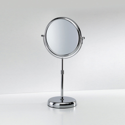 SPT 4 | Shaving mirrors | DECOR WALTHER