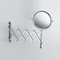 SPT 18 | Shaving mirrors | DECOR WALTHER