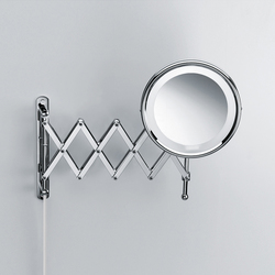 SPT 24 | Shaving mirrors | DECOR WALTHER