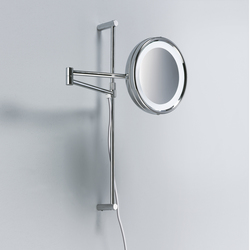SPT 27 | Bath mirrors | DECOR WALTHER