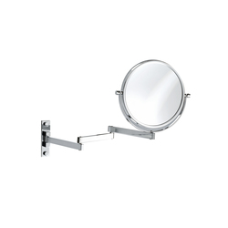 SPT 29 | Shaving mirrors | DECOR WALTHER