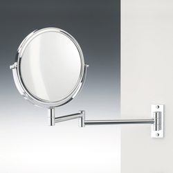 SPT 30 | Shaving mirrors | DECOR WALTHER
