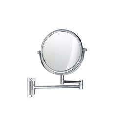 SPT 33 | Shaving mirrors | DECOR WALTHER
