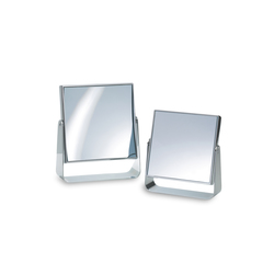 SPT 55_65_67 | Shaving mirrors | DECOR WALTHER