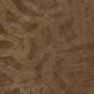 Eleganza Gold | Panels | SIBU DESIGN